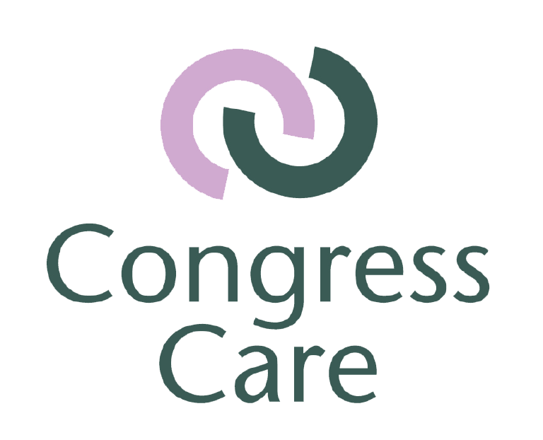 Congress-Care-logo